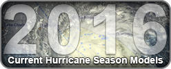 Disaster impact models for the current hurricane season.