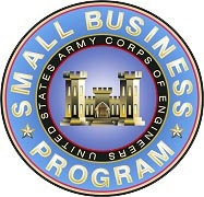 USACE Small Business program