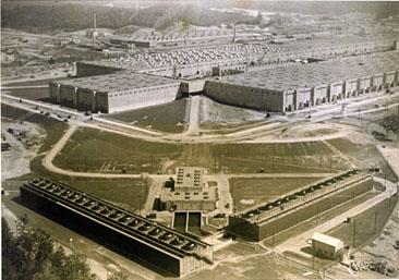 headquarters  history historical vignettes military construction combat