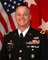 As Deputy Commanding General – Military and International Operations, Major General Kendall P. Cox is responsible for policy, programming, and technical support in the execution of over $28 billion of design, construction, and environmental programs for the Army, the Air Force, other Department of Defense and Federal agencies and foreign countries.