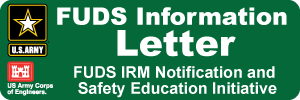 Click to view the FUDs Notification and Safety Education Initiative page of this website
