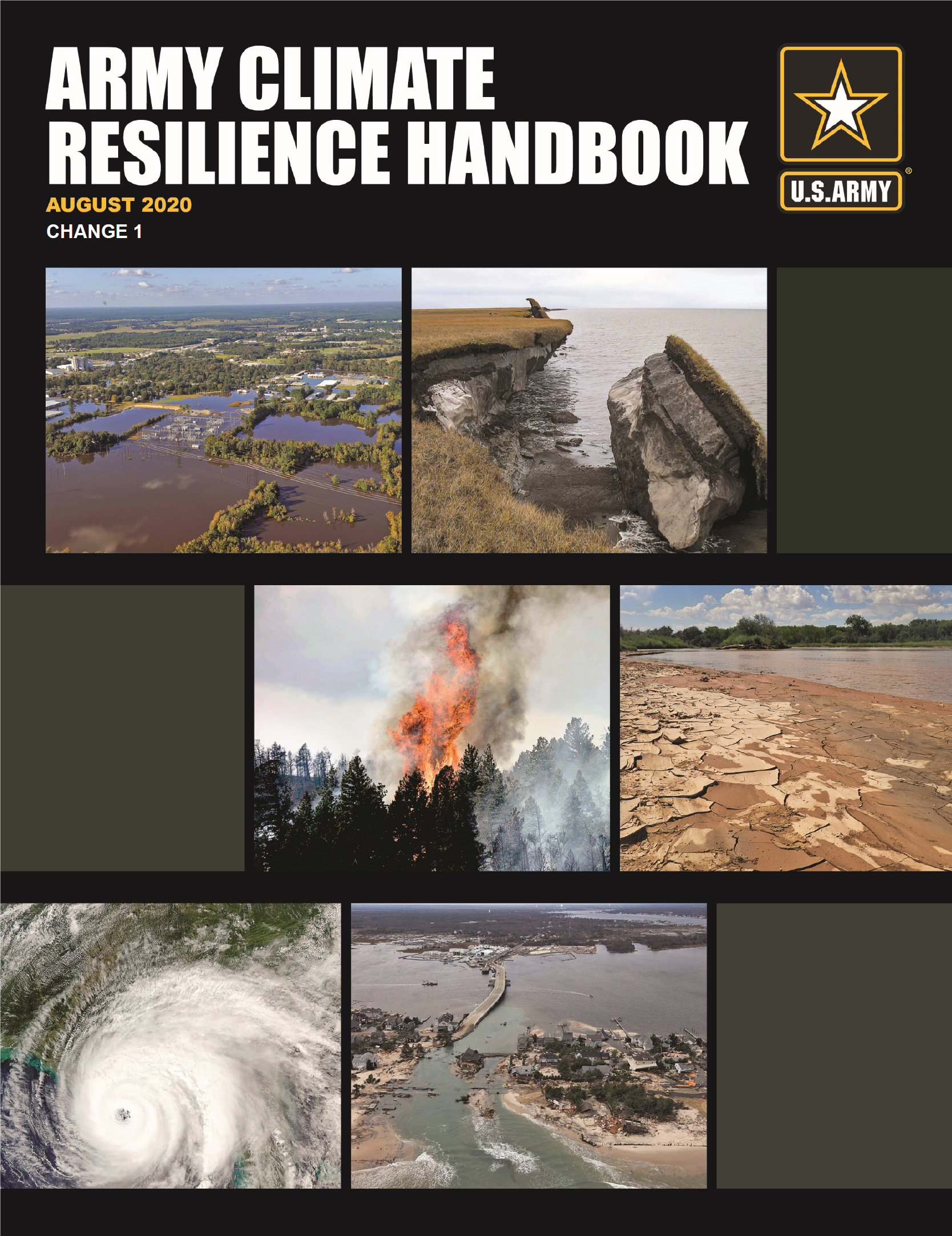 ACAT and Climate Resilience Handbook
