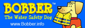 Bobber Website